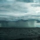 the rains come by JenniferElysse