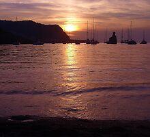 Eivissa by TaniaLosada