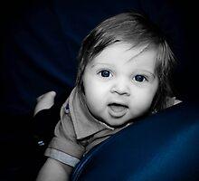 baby boy blue by mummatotwo