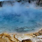 Excelsior Hot Springs by JamesA1