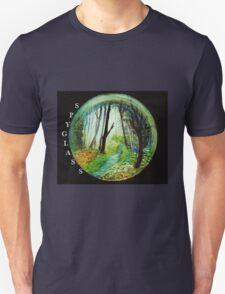 'Spyglass wood' T-Shirt
