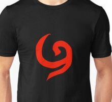 Kokiri Unisex T-Shirt