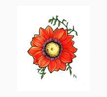 Flower From my Garden Unisex T-Shirt