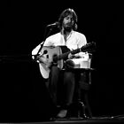 Dan Fogelberg #1 by Mike Norton