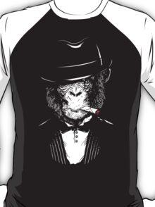 Monkey Mafia T-Shirt