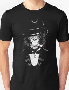 Monkey Mafia Unisex T-Shirt