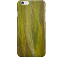 Tired Army People iPhone Case/Skin