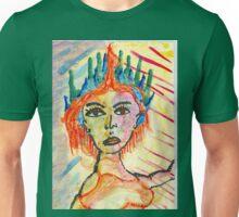 allmost medusa Unisex T-Shirt