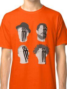 fobabap Classic T-Shirt
