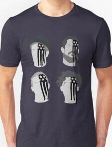 fobabap Unisex T-Shirt