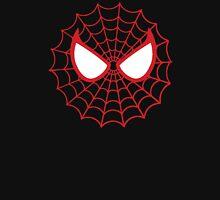 Spider-Man- Miles Morales  T-Shirt