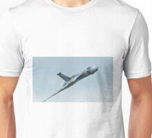 V-Force Tour Unisex T-Shirt