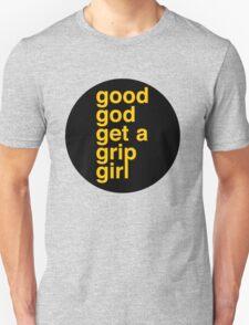 5 g's  T-Shirt