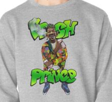 """""""Fresh Prince"""" Pullover"""