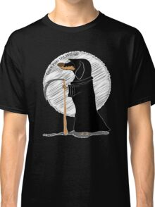 Don't Fear the Weiner Classic T-Shirt