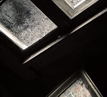 14.4.2010: Art of Oblivion by Petri Volanen