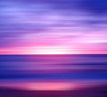 Sunrise by Nichole Lea