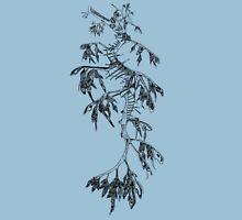 Leafy Sea Dragon -  Unisex T-Shirt