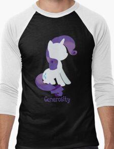 Rarity - Generosity T-Shirt