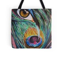 welcome to the beautiful Tote Bag