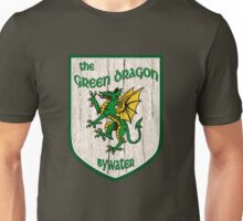 Lord of the Rings - The Green Dragon - Bywater Unisex T-Shirt