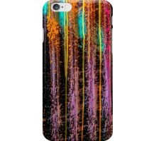 Spray It, Don't Say It! iPhone Case/Skin