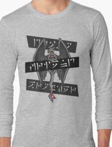 Dragon, Friend, Brother T-Shirt