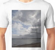 Portobello Beach 1 Unisex T-Shirt