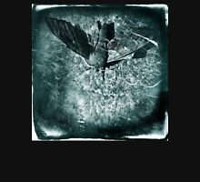 Hawk Moth Unisex T-Shirt