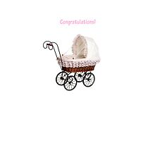 Congratulations! by carla-marie