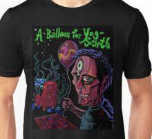 A Balloon for Yog-Sothoth Unisex T-Shirt