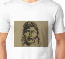 The Madman Victorio Unisex T-Shirt