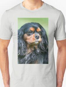 My Best Friend Maximus T-Shirt