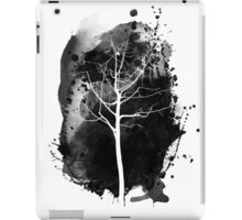 Dead Weight iPad Case/Skin