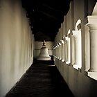 Dambulla Cave Temple by Chaminda Subasinghe