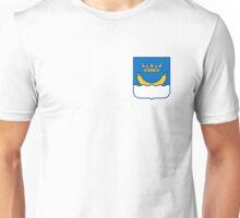 Helsinki Sausage Unisex T-Shirt