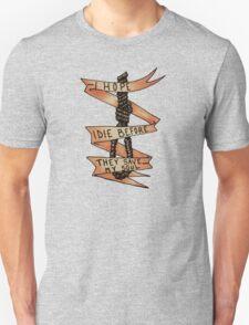 .joyriding T-Shirt