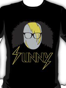 Frank Sunny T-Shirt
