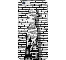 Incognito iPhone Case/Skin