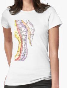 Mermaid Stories 2 T-Shirt