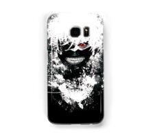 Tokyo Ghoul-Kaneki Ken Samsung Galaxy Case/Skin