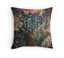 Titian Throw Pillow