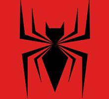 Battle Ready Spider Unisex T-Shirt