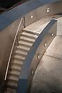 Escher Component by Kevin Bergen