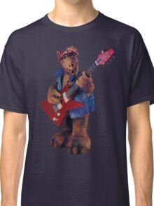 ALF YEAH Classic T-Shirt