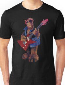 ALF YEAH Unisex T-Shirt