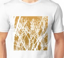 wriggly tree fingers  T-Shirt