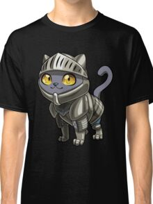 Jasper the Valiant Classic T-Shirt