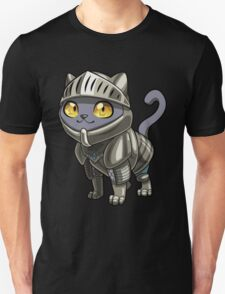 Jasper the Valiant T-Shirt
