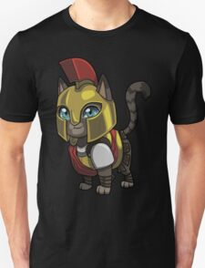 Brutus the Bold T-Shirt